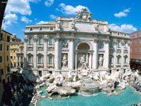 Рим - отзыв туриста